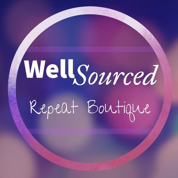 wellsourced